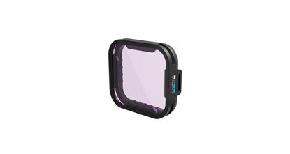 GoPro GoPro barvni filter za Super Suit ohišje za potapljanje (HERO6/HERO5 Black)