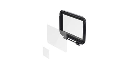 GoPro GoPro zaščita za zaslon (HERO5 Black)