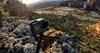 GoPro GoPro Tripod nastavki (vključuje 3-nožni stativ)