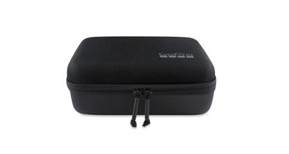 GoPro GoPro zaščitna torbica za kamero in opremo