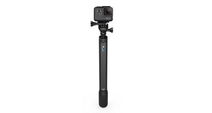 GoPro GoPro teleskopska palica