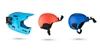 GoPro Helmet čelni in stranski nosilec za čelado