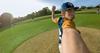 GoPro GoPro zapestni trak