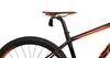 GoPro GoPro pritrditveni nastavek za kolesarski sedež