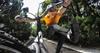 GoPro GoPro aluminijasti nastavek za tanjše cevi