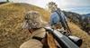 GoPro GoPro nosilec za strelno orožje, ribiške palice in loke