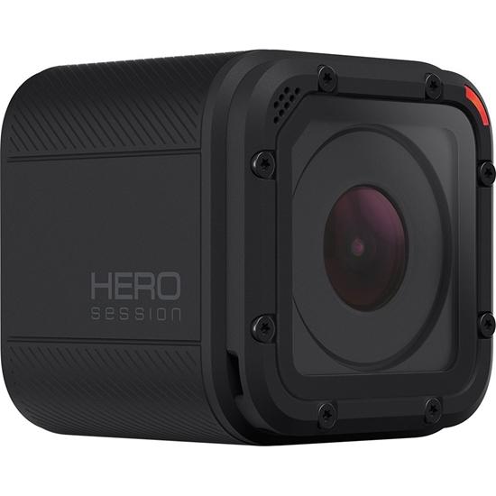 GoPro GoPro Hero Session