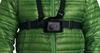 GoPro GoPro trak za pritrjevanje preko prsi
