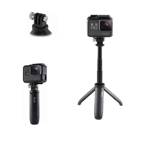 Picture of GoPro Shorty (mini teleskopska palica + Tripod)