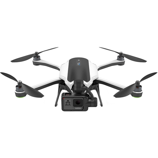 Picture of GoPro Karma dron s kamero HERO6 Black