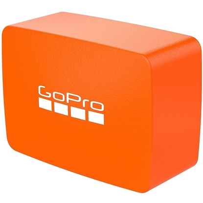Picture of GoPro Floaty plovec