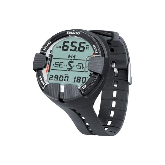 Picture of Suunto Vyper Air z USB vmesnikom