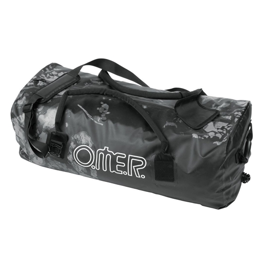 Picture of OMER MONSTER BAG 120L