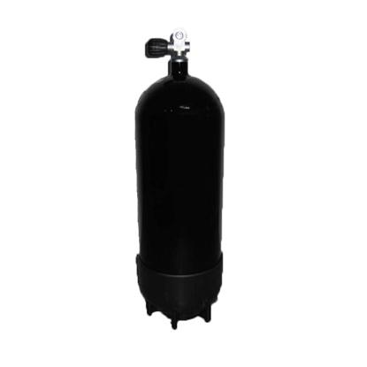 Picture of Faber Jeklenka 18L ventil-1 izhod + PVC copat
