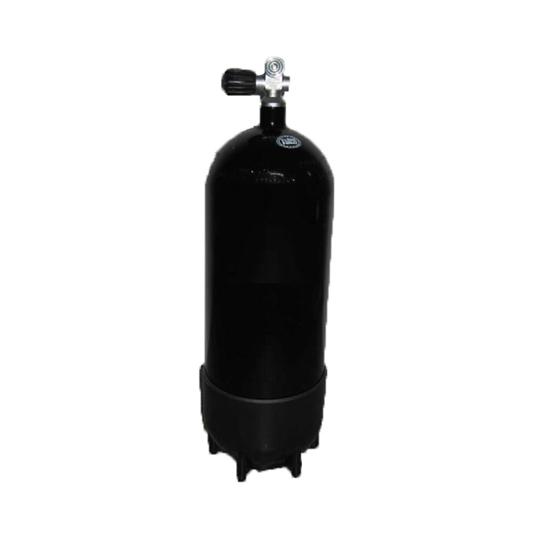 Picture of Faber Jelkenka 15L ventil-1 izhod + PVC copat