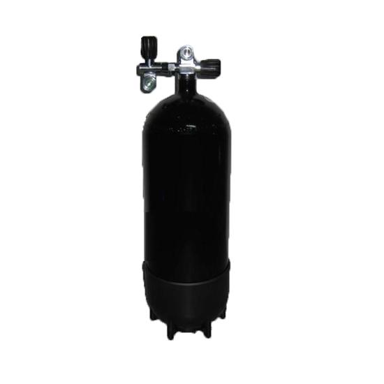 Picture of Faber Jelkenka 15L ventil-2 izhoda+ PVC copat