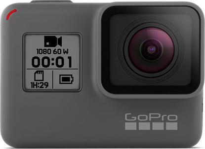 Picture of GoPro Hero akcijska kamera