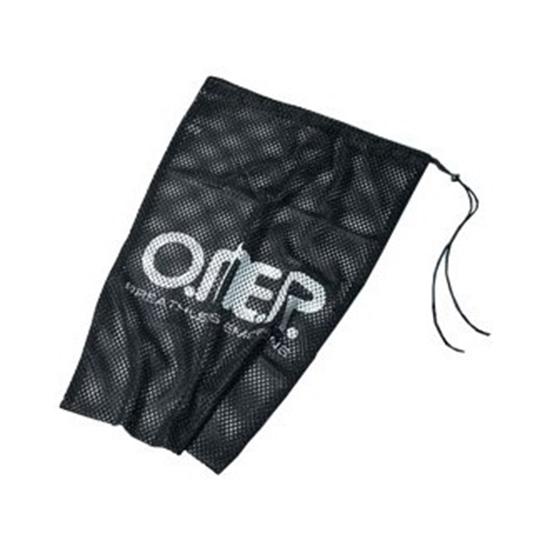 Picture of Omer mrežica za 40 x 60cm