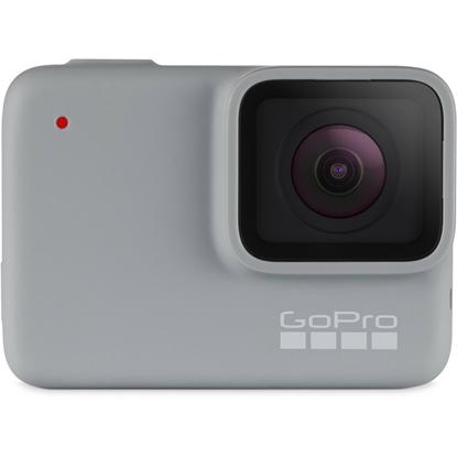 Picture of GoPro Hero7 White akcijska kamera