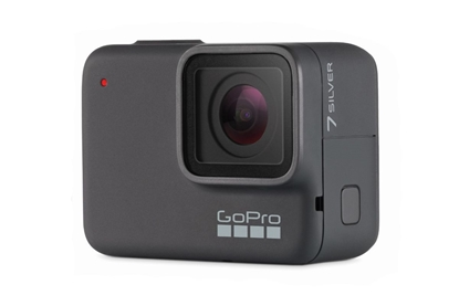 Picture of GoPro Hero7 Silver akcijska kamera
