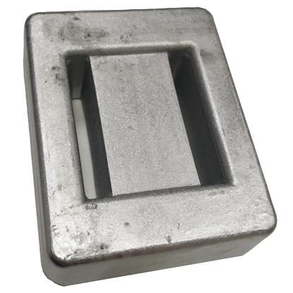 Picture of Svinčena utež 2kg