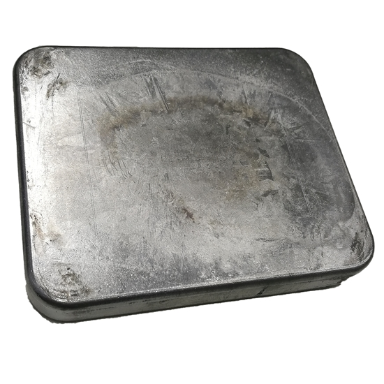 Picture of Svinčena ploščica 1kg