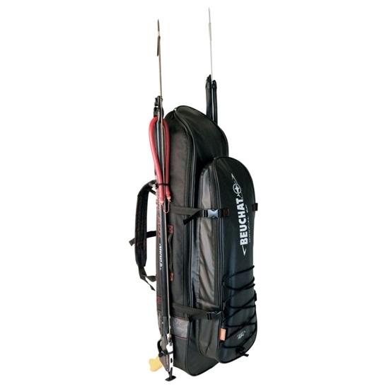 Picture of Beuchat Mundial Backpack 2 nahrbtnik za podvodni ribolov
