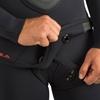 Cressi Apnea lovska obleka 5mm