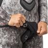 Cressi Apnea maskirna lovska obleka 5mm