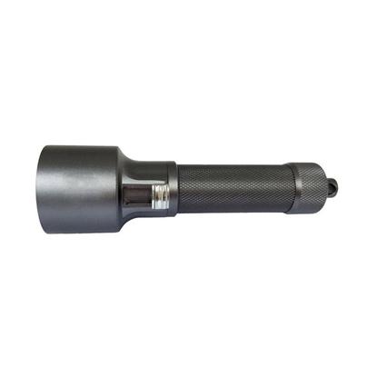 Picture of InWater TC03 polnilna svetilka