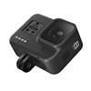 Picture of GoPro Hero 8 black akcijska kamera