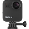 Picture of GoPro Max 360° akcijska kamera