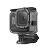 Picture of GoPro Protective Housing ohišje za Hero 8 Black