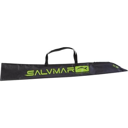 Picture of Salvimar Tall bag torba za puške