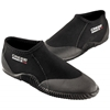 Cressi Minorca nizki potapljaški čevlji 3mm