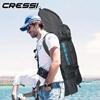 Cressi Piovra nahrbtnik za podvodni ribolov