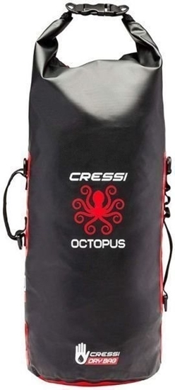 CRESSI OCTOPUS DRY BACKPACK 30L
