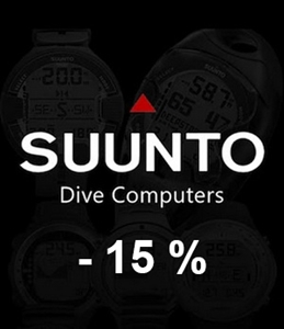 Picture for category Suunto -15%