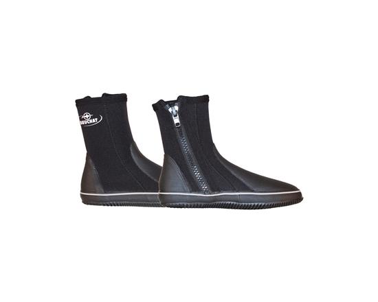Beuchat ZIP čevlji 3,5 mm   L