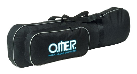 Omer  Omer New Fins torba za plavuti