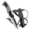 Scubapro  K-5 nož črna