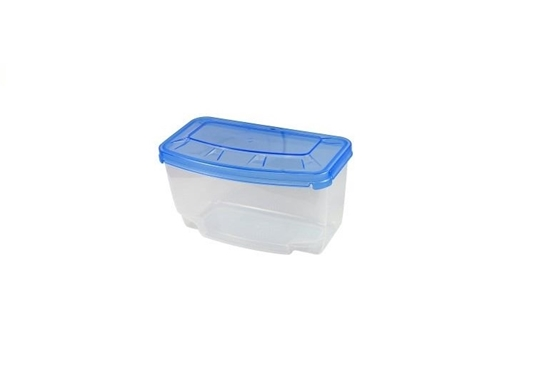 InWater Plastična škatla za maske
