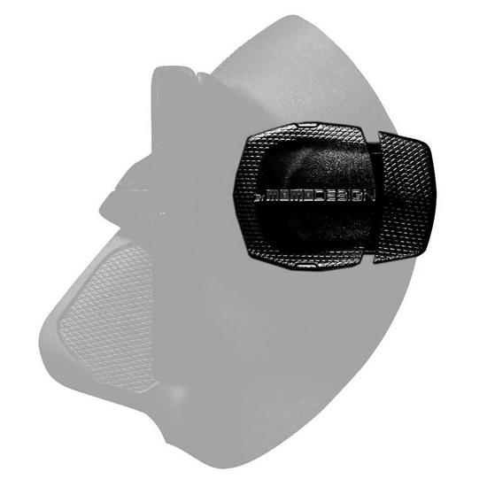Omer UP-M1 sponka za masko leva in desna