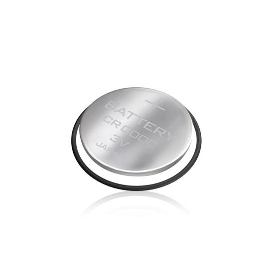 Omer mik1 baterija + tesnilo