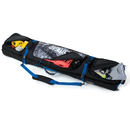 Omer Roller Bag torba na kolesih     130-175cm