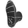 Scubapro Hybrid nogavice 2,5mm  črna