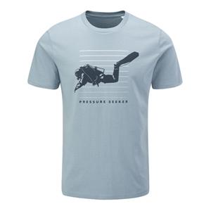 Picture for category Bombažne majice na kratek rokav