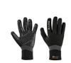 BARE Ultrawarmth rokavice 3mm