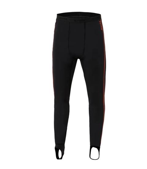 BARE Ultrawarmth podoobleka moške hlače