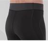 BARE ExoWear univerzalne moške hlače